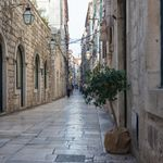 Apartman Petra Old Town Dubrovnik