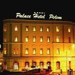 Best Western Plus Palace Hotel Polom Žilina ****