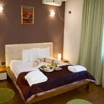 Phoenicia Apartments Baneasa Bucuresti ****
