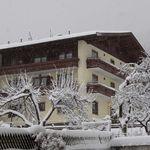 Hotel Panorama Kaprun ****