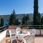 Villa Tramonto Dubrovnik (Zaton-Veliki)
