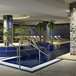Lifestyle Hotel Mátra Mátraháza ****+superior