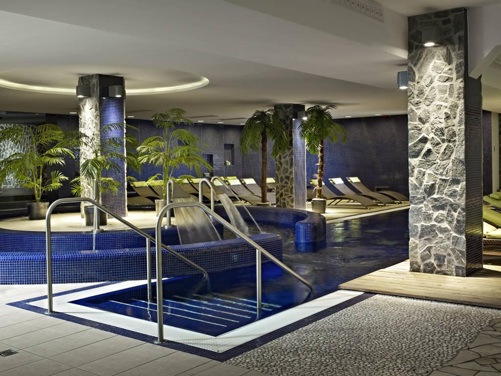 Exkluzív nyári pihenés Mátraházán a LIFESTYLE HOTEL MÁTRA**** superior-ban félpanziós ellátással