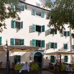 Vela Vrata Hotel Buzet ****