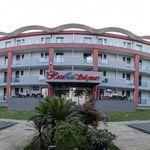 Hotel Solymar Mangalia ***