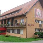 Turistická Ubytovňa Viola Veľká Lomnica
