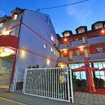 Hotel Millennium Osijek ***
