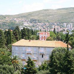 Hotel Sumratin Dubrovnik **