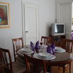 Apartman 5 Mins Walking From Everything Zagreb