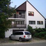 Nyári-lak Vendégház Balatonfüred