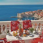 Apartman Slavica Dubrovnik
