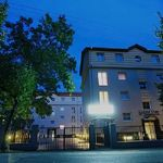 Hotel Levi Dom Levice ***