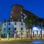 Malom Hotel Debrecen ****