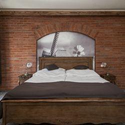 2 éjszakás kikapcsolódás Debrecenben a Malom Hotelben****, félpanzióval, ajándék fürdőbelépővel, hétvégi és ünnepi felár nélkül
