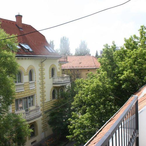 Mosoly Szálláshely II. Szeged