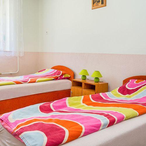 Gerle Vendégház Szeged