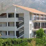 Apartments Sveti Anton Orebić