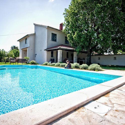 Villa Altra Pula