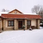 Apartmánový Dom Aurel Liptovský Ján