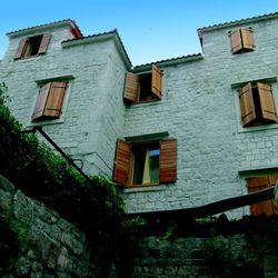 Hotel Tragos Trogir ***