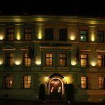 Hotel Sighisoara ***