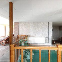 Őszi wellness a Hotel Gara-ban, ajándék Kastélypark fürdőbelépővel