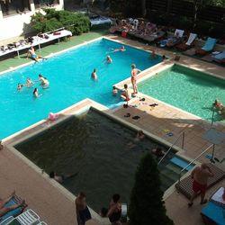 Thermal Hotel Gara Gyógy- és Wellness Szálloda Füzesgyarmat ***