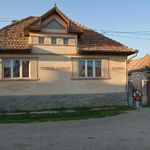 Casa de Oaspeţi Soim Mic Mădăraș