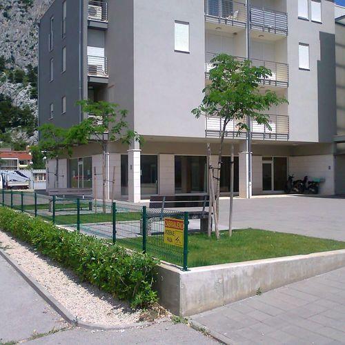 Apartman Vito Omiš