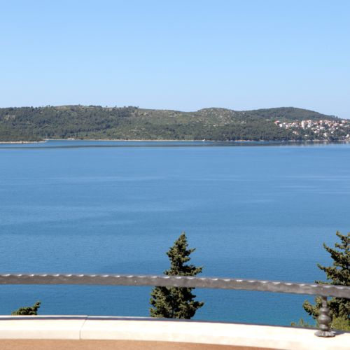 Apartments Cvita Trogir
