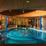 Silvanus Konferencia és Sport Hotel Visegrád ****