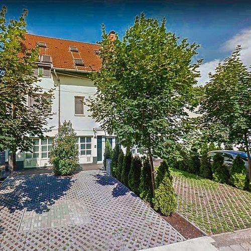 Nexus Apartman Szeged