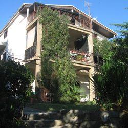 Apartmani Branko Crikvenica
