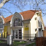 Julius Apartmanház Siófok
