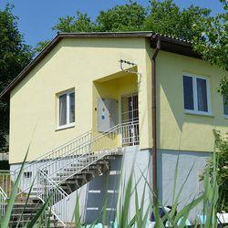 Lake House Dunajská Streda