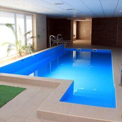 3 nap / 2 éj pihenés Hajdúnánáson, a Hotel Mediánban, 2 fő részére, reggelivel, wellness használattal, fürdőbelépővel, extra hosszú felhasználhatósággal