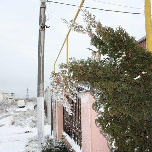 Gostevoj Dom Hlebodarskiy Odessa