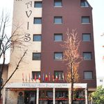 Avis Boutique Hotel Bucuresti ***