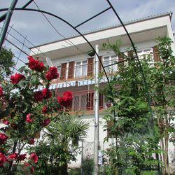 Apartman Jurincic Crikvenica