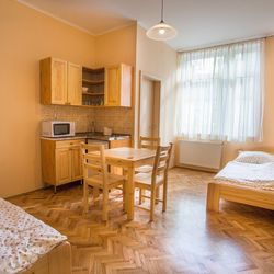Boglár Hostel Balatonboglár