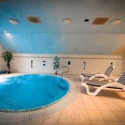 3 napos wellness élmény Egerben, a Hotel Unicornis *** - ban, 2 fő részére, félpanziós ellátással, wellness használattal, masszázzsal, extra hosszú felhasználhatósággal