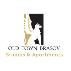 Old Town Studios & Apartaments Braşov