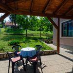 Kuća za odmor Renata Bosiljevo