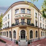 Grand Hotel Glorius Makó ****