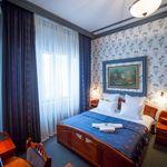 Hotel Bucharest Comfort Suites Bucuresti ****