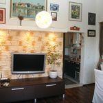 Apartment Toni Vodice