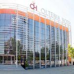 Oltenia Hotel Craiova ****