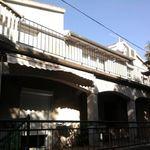 Kuća za odmor Modena Bibinje