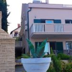 Apartments Cro Behar Sveti Petar na Moru