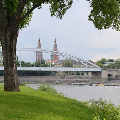 A-PART-man Szeged